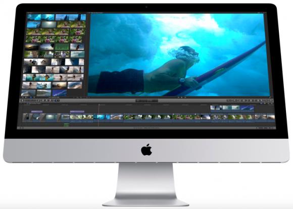 アップル 発表会 iPad