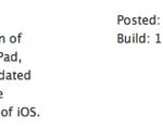 iOS8.1beta 2
