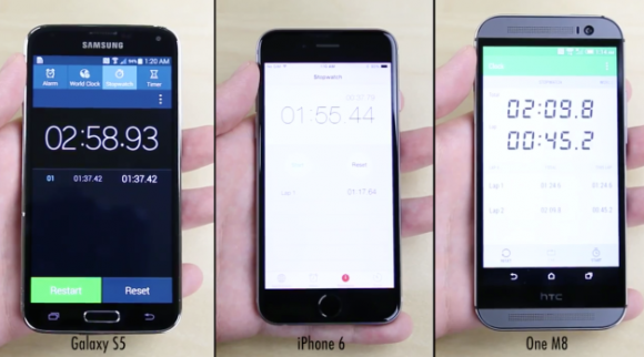 iPhone6vsGalaxyS5vsOneM8