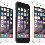 iPhone6 販売国 Apple