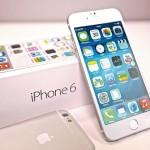 中国 iPhone6 予約