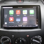 pionerr-carplay-review