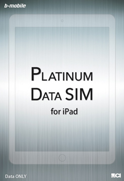 iPhone6 iPad 格安SIM