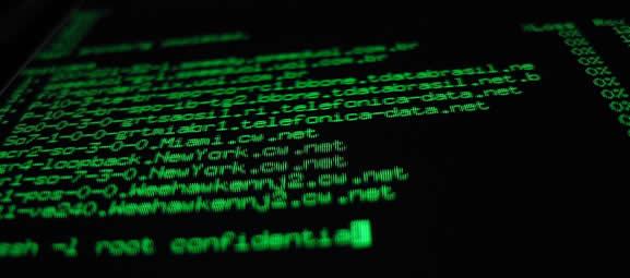 iWorm mac ウイルス