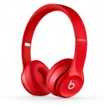 beats-solo2-wireless-headphones