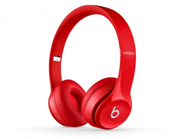 beats-solo2-wireless-headphones