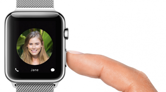 Apple Watch3