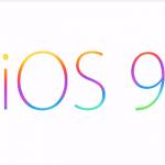 iOS9Concept