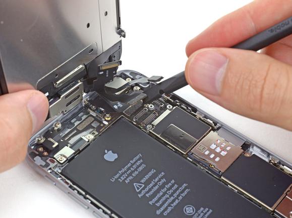 「iphone バッテリーフリー素材」の画像検索結果