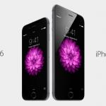 iPhone6.6Plus