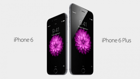iPhone6.6Plus