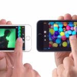 iPhone6/6 Plus