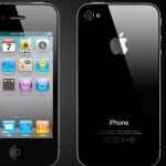ロシア iPhone 利用禁止