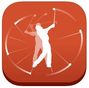 Clipstro Golf