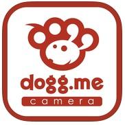 dogg.me camera
