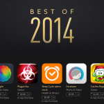 App_bestof_2014_all