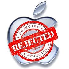 アップルが公開中止した、入手不可能なアプリ6本