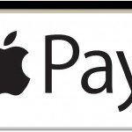 Apple Payロゴ