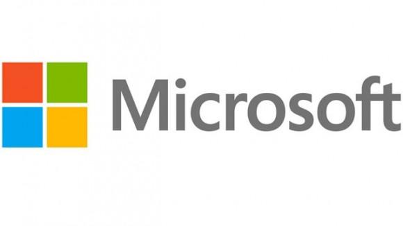Microsoft ブラウザ スパルタン