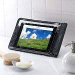 防塵・防水 タブレット iPad