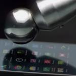 iPhone ゴリラガラス 衝撃