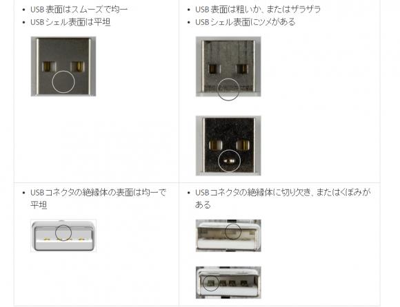 USB-2