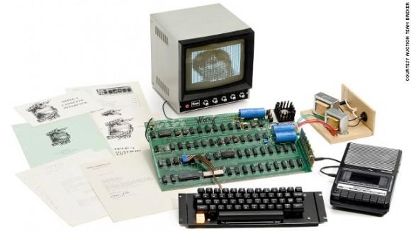 apple-1-computer-auction