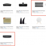 bose-apple-online-store