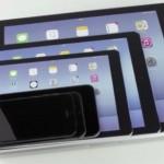 iPad Air Plus