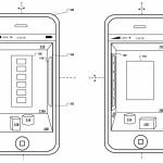 iPhone3Dpatent