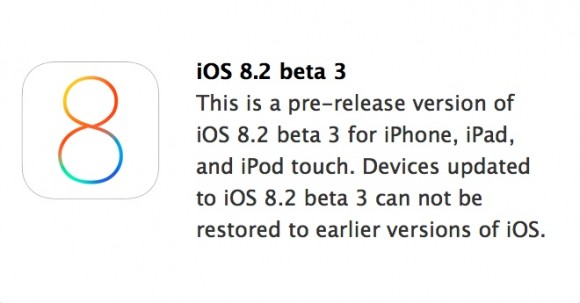 ios-8-2-beta-3-post