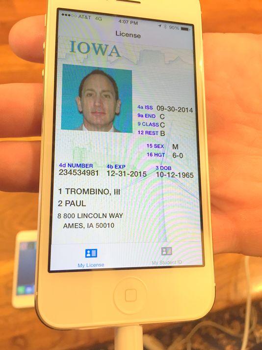 iowa_smartphone_license