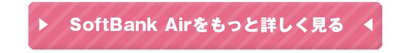 SoftBank Air をもっと詳しく見る