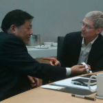tim-cook-watch-china
