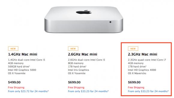 2012-Mac-Mini-Apple-Online-Store