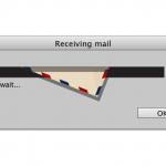「メール」