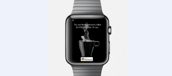 Apple Watch 消費 革命