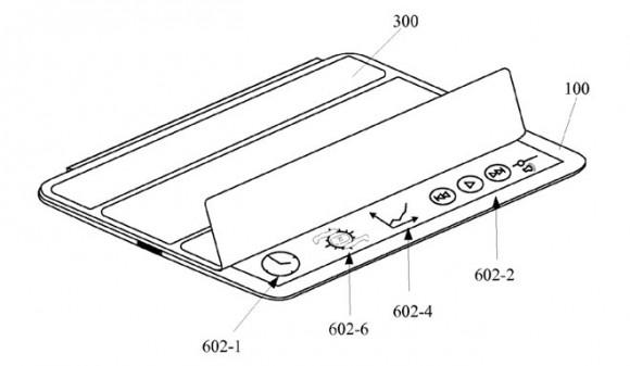 AppleSmartCover1