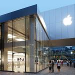 AppleStoreimage