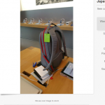 Japanese Apple Store Fukubukuro Lucky Bag   eBay