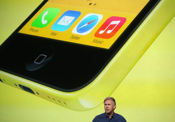 Apple 成長 Google マイクロソフト