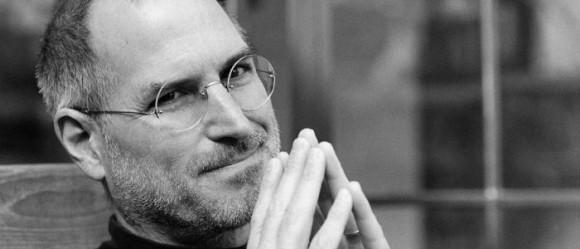 Steve-Jobs 伝記映画