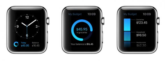 applewatch-budget
