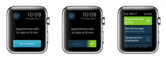 applewatch-todolist
