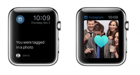 applewatchconcept_instagram