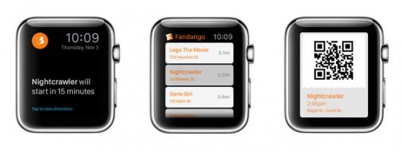 applewatchconcepts-fandango