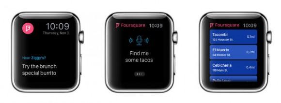 applewatchconcepts-foursquare