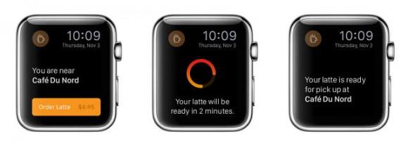 applewatchconcepts-ibeacon