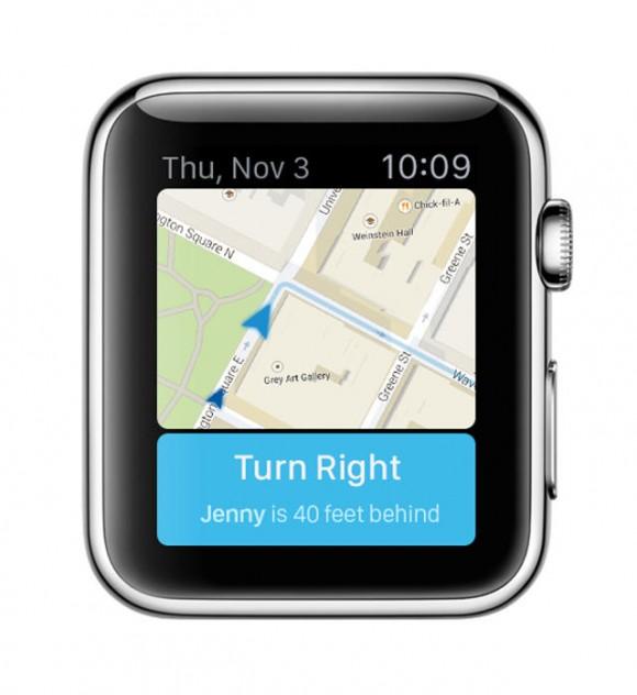 applewatchconcepts-navigation