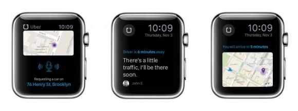 applewatchconcepts-uber
